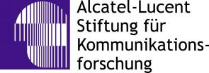 Alcatel Lucent Stiftung: Kultur und Informatik Tagung